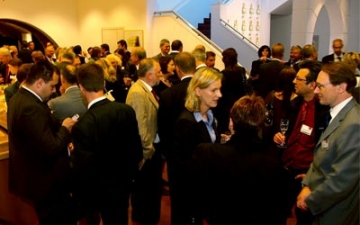 20 Jahre Personal Consulting_15