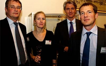 20 Jahre Personal Consulting_24