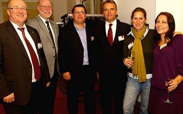 20 Jahre Personal Consulting_68
