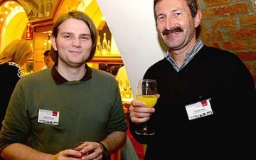 20 Jahre Personal Consulting_76