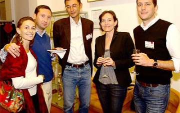20 Jahre Personal Consulting_79
