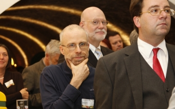 Galerie: Pers-Con Herbstfest 2012